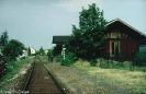 Altes Stationsgebäude_1