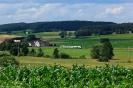 Volkersdorf