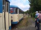 Bahnhofsfest_11