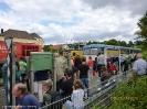 Bahnhofsfest_2