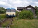 Bahnhofsfest_3