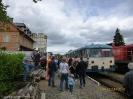 Bahnhofsfest_4