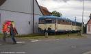 Bahnhofsfest_7