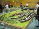 Modellbahn_5