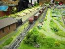 Modellbahn_7